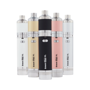 Yocan-Evolve-Plus-XL